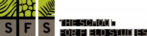 sfs_logo_full_color