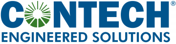 Contech Engineered Solutions, LLC