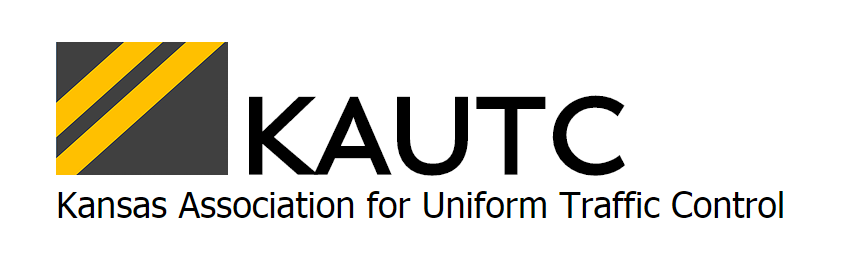 Kansas Association for Uniform Traffic Control (KAUTC)