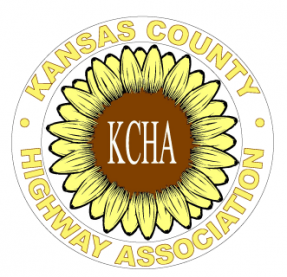Kansas County Highway Association (KCHA)