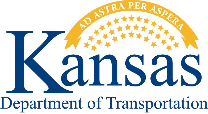 Kansas Department of Transportation (KDOT)