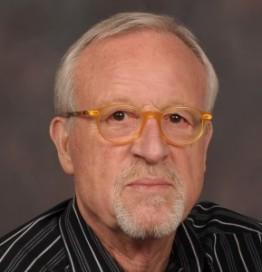 Bobb Stokes