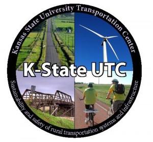 K-State University Transportation Center (KSUTC)