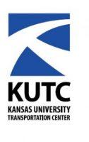 Kansas University Transportation Center