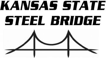 Kansas State University Steel Bridge