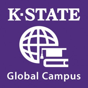 K-State Global Campus