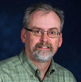 Steve Baalman, P.E.