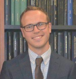 Matthew Lurtz