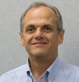 Frank Provenzano