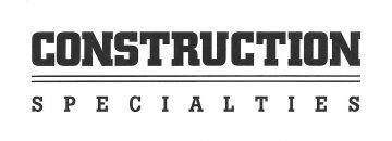 Construction Specialties