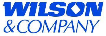 Wilson & Company, Inc., Engineers & Architects