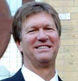 Bryan Wilkerson