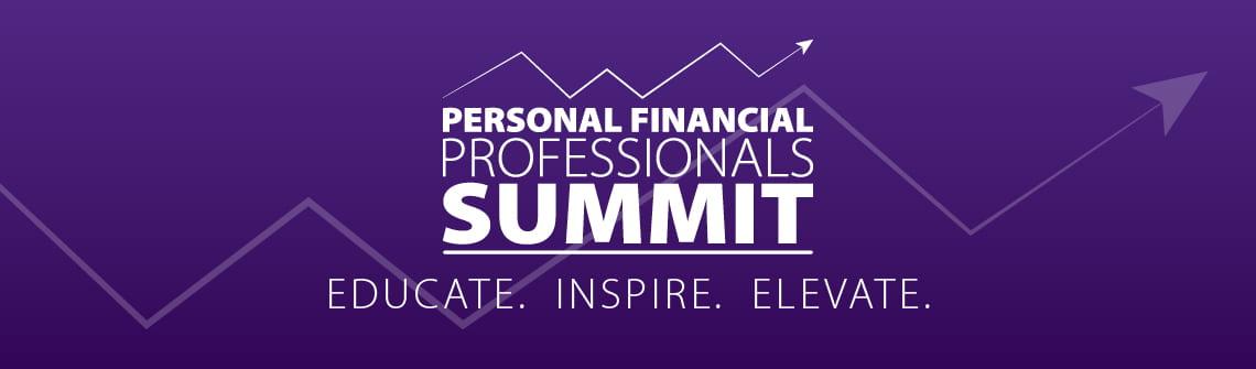 PFP Summit