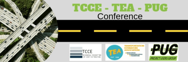 TCCE-TEA-PUG-Conference