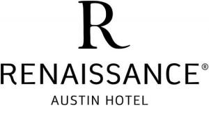 renaissance-logo-white