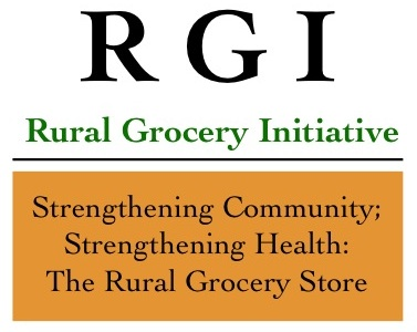 National Rural Grocery Summit