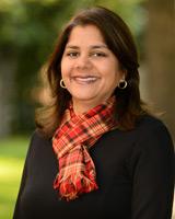 Sheila Amin Gutiérrez de Piñeres