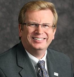 Jeff Buller