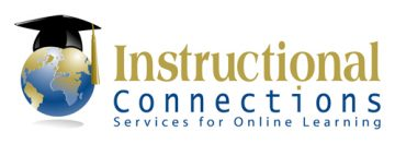 Instructional Connections LLC