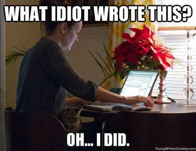 Rhetorical analysis essay writing memes