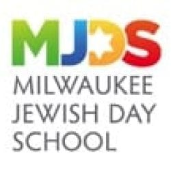 Milwaukee Jewish Day School