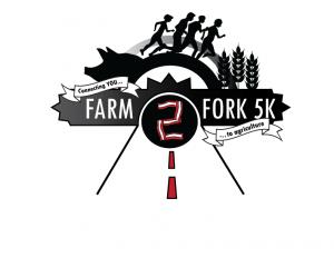 Farm2Fork5K