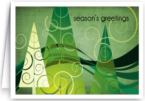 3651_seasonsgreetings_holiday_greeting_card