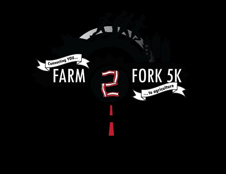 FarmtoForklogo-(1)