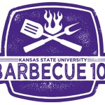 Join us for BBQ 101!