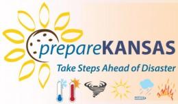 Prepare Kansas!