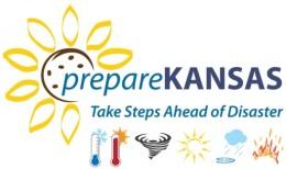 Prepare Kansas