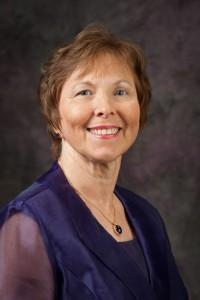 Dean, Carol Shanklin