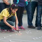 04.30.15.NepalCandlelitVigil.GW.02-Th