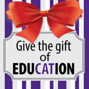 Give-the-gift-of-graduate-education
