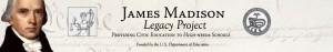 jamesmadisonprogram_banner