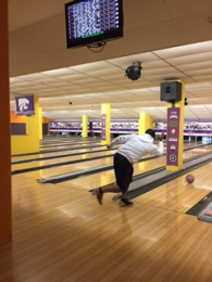bowling-photo-1