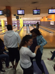 bowling-photo-2