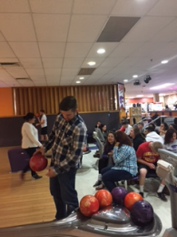 bowling-photo-5