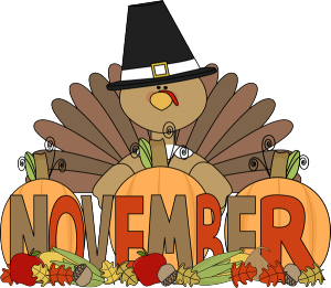 month-of-november-turkey