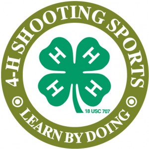 ShootingSportsLogo