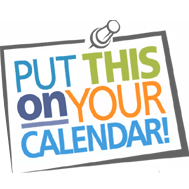 save_the_date_calendar