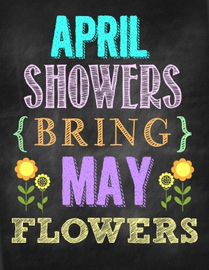 April showers bring butler county 4 h news april showers bring may flowers 300x388 mightylinksfo