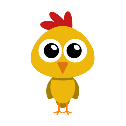 chicken-icon