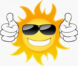 Sunshine-sun-clipart-image-clip-art-a-bright-sun-on-a-clipartcow-3