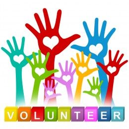 and-encouraging-people-to-become-volunteers-in-their-community-5i2zQ0-clipart