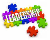 leadership-clipart-3