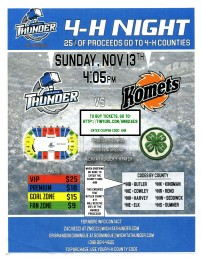 thunder_hockey_4h