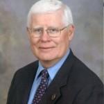George Milliken