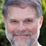 Ralph O'Brien