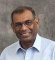 V.A. Samaranayake